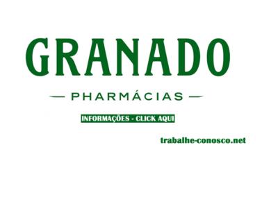 granado-png-3