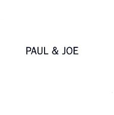 paul-and-joe-squarelogo-1456487241636