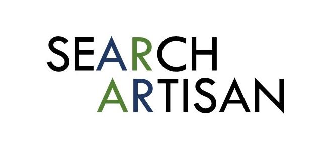 Search Artisan, artisan de votre visibilité sur le Web grâce à la création de site web et le SEO